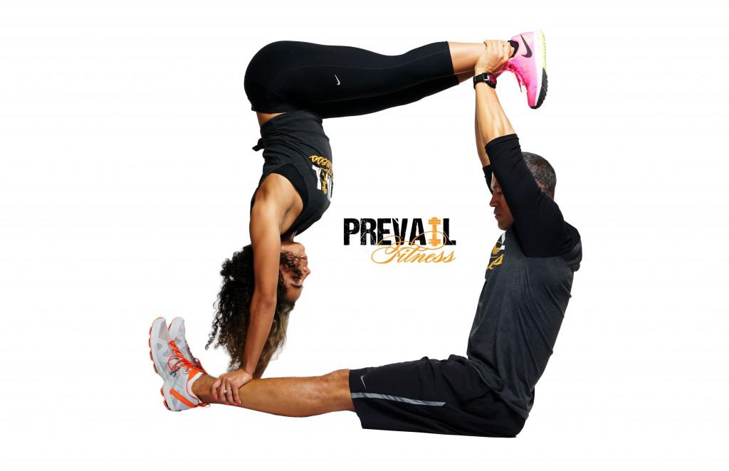 partner workouts dallas